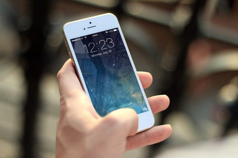Aziende e Adv mobile: a +53% gli investimenti rispetto al 2016