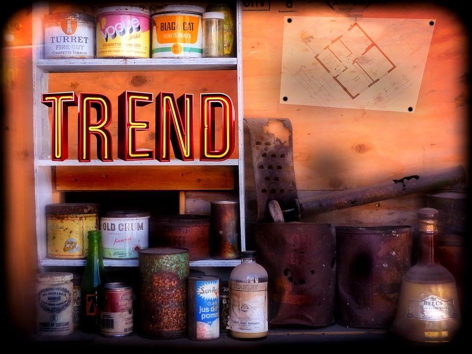 Social media marketing: analizzare i dati per prevedere le prossime tendenze