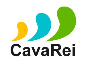 CavaRei