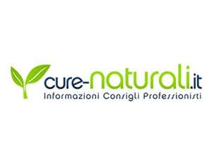 Cure Naturali
