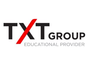TXT Group Educational Provider